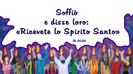 Pentecoste_google