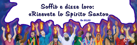 Pentecoste_twitter