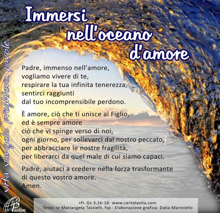 Trinità_preghiera_sfumata