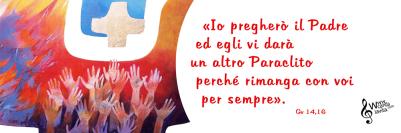 VI Pasqua twitter