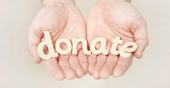 Doni da donare – Buona domenica! – XXIV domenica del Tempo Ordinario – Anno A