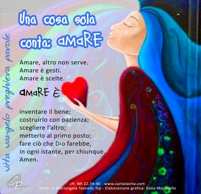 XXX TO_preghiera