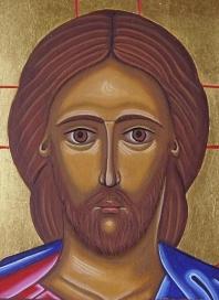 Icona di Filippo - Gesù