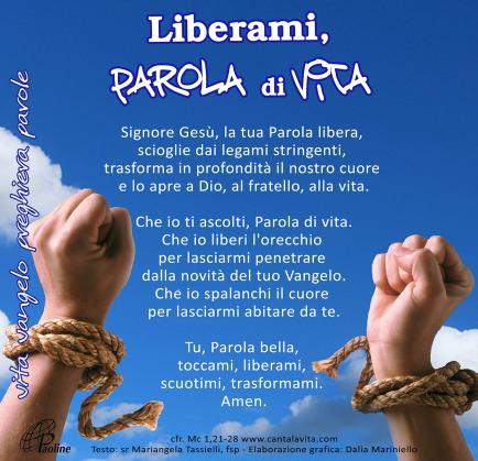 IV TO_preghiera_1