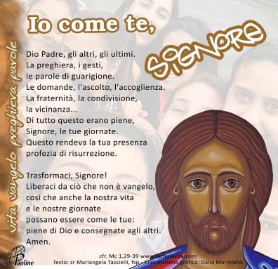 V TO_preghiera_1