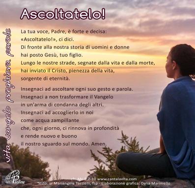 II Quaresima_preghiera_giallo