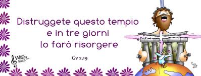 III Quaresima_fb
