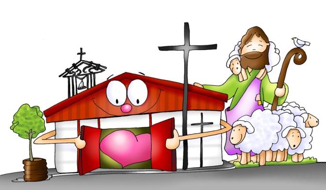Ma ancora non credevano – Buona domenica! – IV Domenica Di Pasqua – anno B