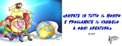 Ascensione_fb
