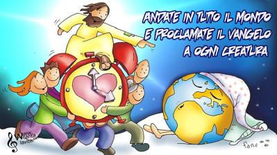 Ascensione_google