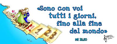 Trinità_fb