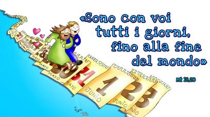 Trinità_google