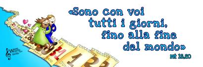 Trinità_twitter