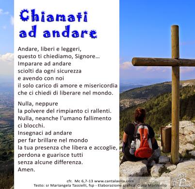 XV TO_ preghiera