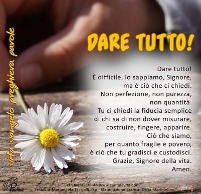 XXXITO_ preghiera