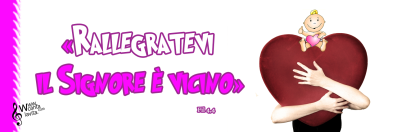 III AVVENTO_twitter