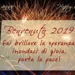 Auguri anno 2019_rosso