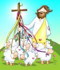 pastore pecore fano