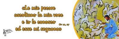 IV di Pasqua_C_twitter