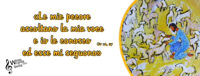 IV di Pasqua_fb