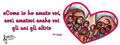 V di Pasqua_fb