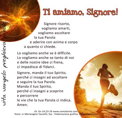 VI di Pasqua_C_preghiera