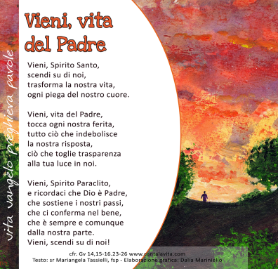 Pentecoste_C_preghiera