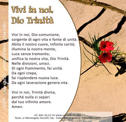 trinità_C_preghiera